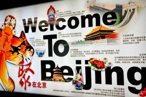 Welcome-to-Beijing_