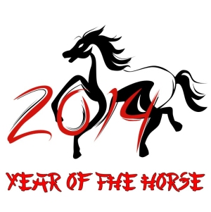 2014-Year-of-the-Horse1