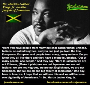 martin_luther_king-jamaica
